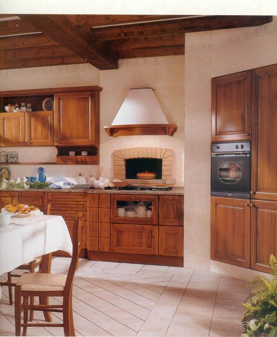 实木橱柜门板烤漆
