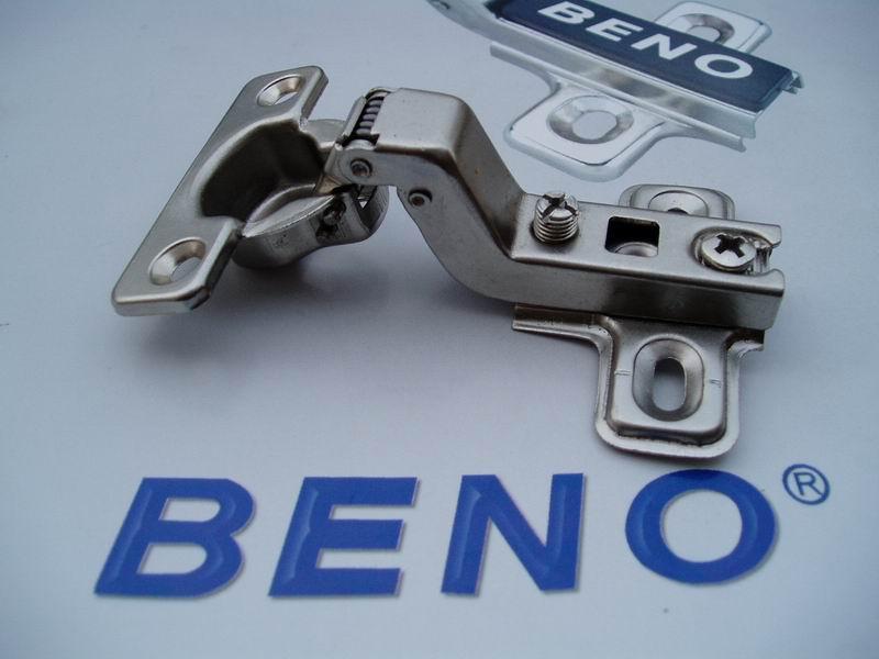 微型铰链 弹簧铰链