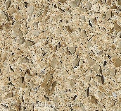 橱柜台面 石英石 金刚石 美厨士 环保石材