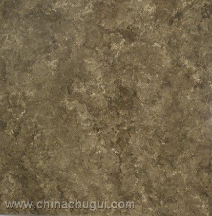 石材石料 建筑石材 装饰材料 人造石台面