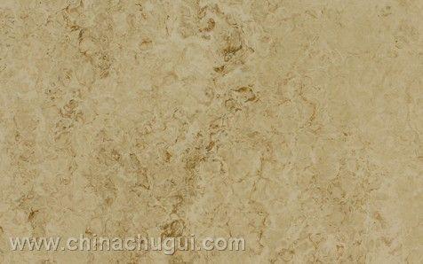 人造石台面 橱柜台面 幻彩石英石 装饰材料