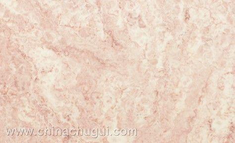 幻彩石英石 橱柜台面 人造石台面 石英石