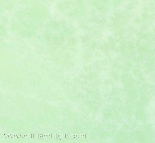 人造石 美玉石 橱柜台面 石材石料