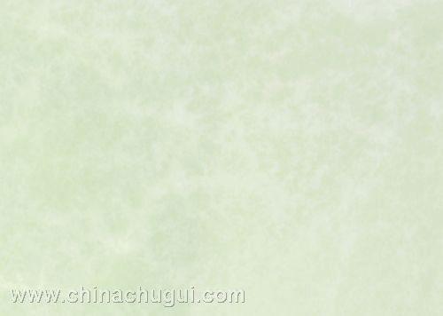 美玉石 石材石料 橱柜台面 人造石