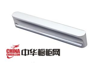 欧卡丽橱柜拉手-铝合金拉手 -2094 高档拉手