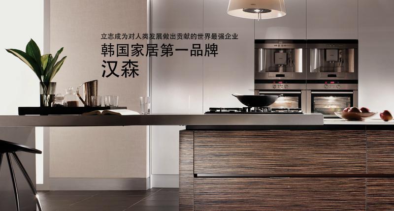 电器,软装饰,照明,布艺等,是一家能够提供整体家居设计方案的专业性