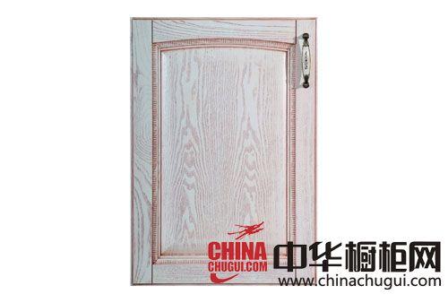 供应柯乐芙橱柜-橱柜门板-欧式做旧门板