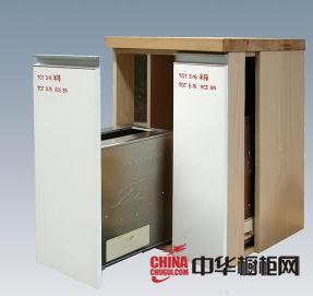 双星五金-米箱系列- D-16米箱