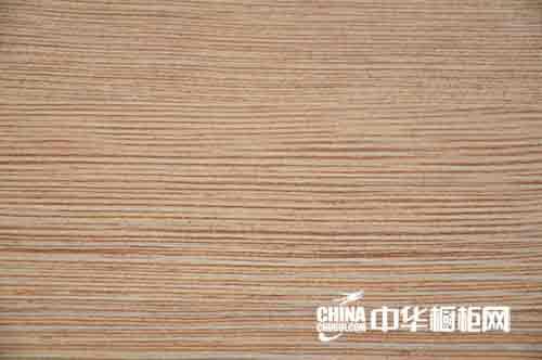伟杰装饰材料橱柜门板产品33-01-01