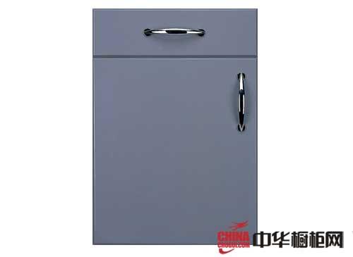 馨雅居橱柜-橱柜门板-烤漆门板003