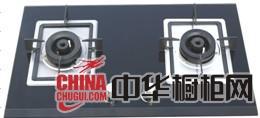 AUPU 奥普-新尚雅系列-HF5811F