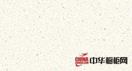 恺萨金石-橱柜台面-1141-Pure white 极白