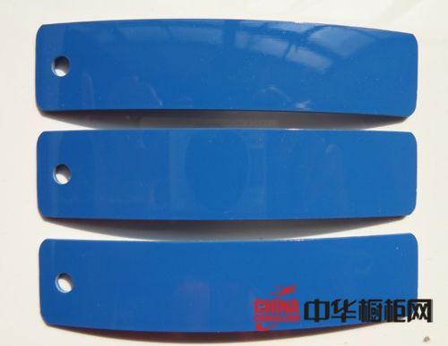 莫克封边条-PVC封边系列-PVC封边条 UV-10177- UV