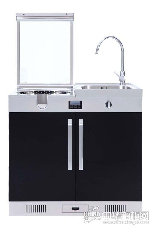 优格厨房电器-乐风系列-乐风O-1311