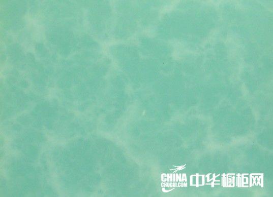 丰泰人造石-水晶石-水晶玉石51217434716