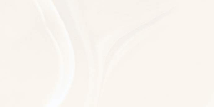 杜邦人造石-杜邦可丽耐-杜邦可丽耐-台面的选择 杜邦人造石台面 杜邦可丽耐台面