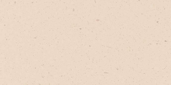 台面的选择 杜邦人造石台面 杜邦可丽耐台面