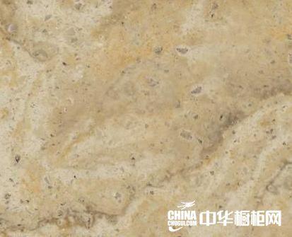 杜邦人造石-杜邦可丽BH80耐粗沙