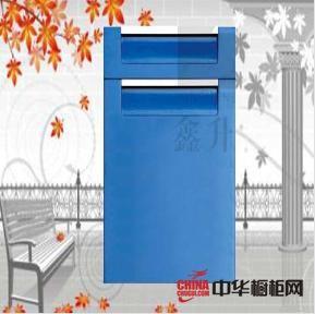 鑫升嘉橱柜门-精品烤漆门板系列-橱柜门板XSJ-XS056