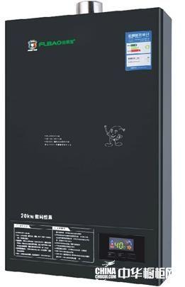 供应法莱宝橱柜电器-热水器系列-jsq20-10ek36恒温机