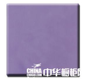 金康瑞人造石-橱柜台面- 复合亚克力板材KKR-M1716