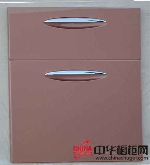佳鸿橱饰-烤漆门板