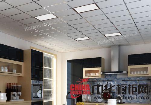 嘉兴市克兰斯电器有限公司供应克兰斯厨卫吊顶-冰岛