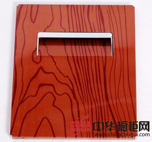 恒昌雅厨不锈钢门板-不锈钢门板