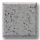 戈兰迪台面-石英石-耐污石英石台面 石英石橱柜台面