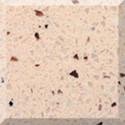 戈兰迪台面-欧兰雅-石英石台面 橱柜台面 抗污石英石