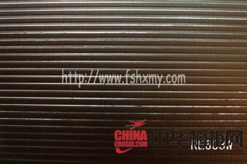 红象UV板-网格金属uv板