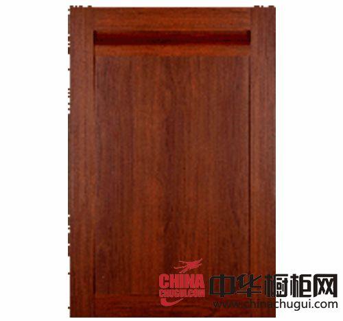 森诺橱柜门板-古典系列门板