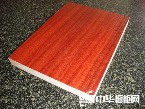 三聚氰胺贴面多层板-三聚氰胺木工板-木工板