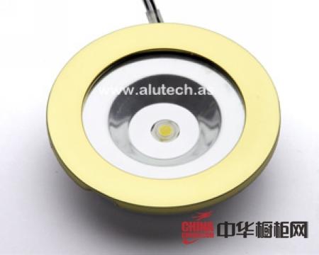 alutech橱柜灯具-橱柜电器报价-橱柜灯P-2