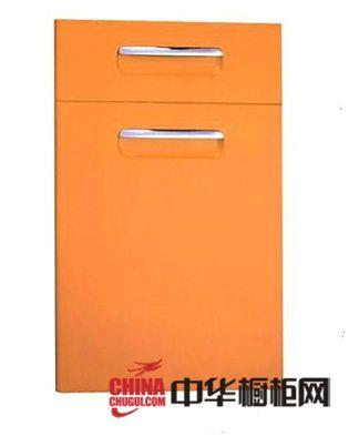 雕景坊美橱柜门板-橱柜门板-汽车烤漆门板