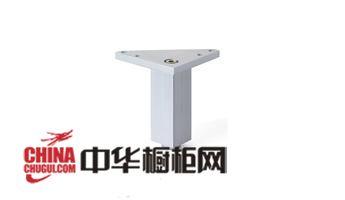 美帝斯五金-柜脚系列-P004