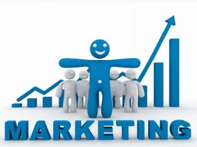 产品获利市场 集成灶企业营销需掌握方法