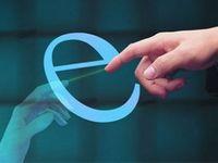 互联网时代 集成灶企业可否实现全渠道发展?
