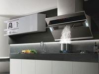 厨房经济刺激厨电业迅猛发展 高端、智能化成大卖点
