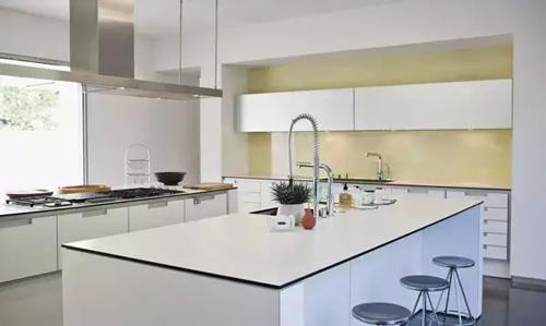 怎么清洁厨房集成灶油污?集成灶厨房油污清洁小妙招!