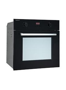 帅丰电器-电烤箱/蒸汽炉KE83BA