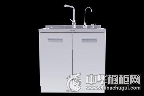潮邦-CJS-80A