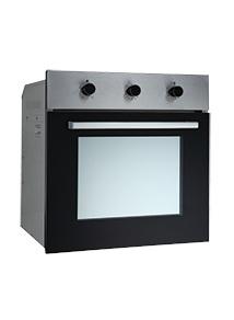 帅丰-电烤箱/蒸汽炉KE41SA