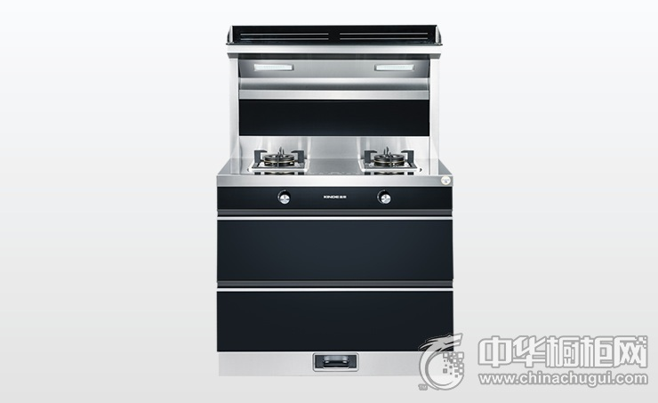 金帝-两气 G900B