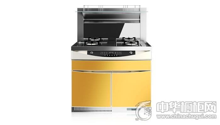 贵度厨房电器-集成灶 Q7-100A