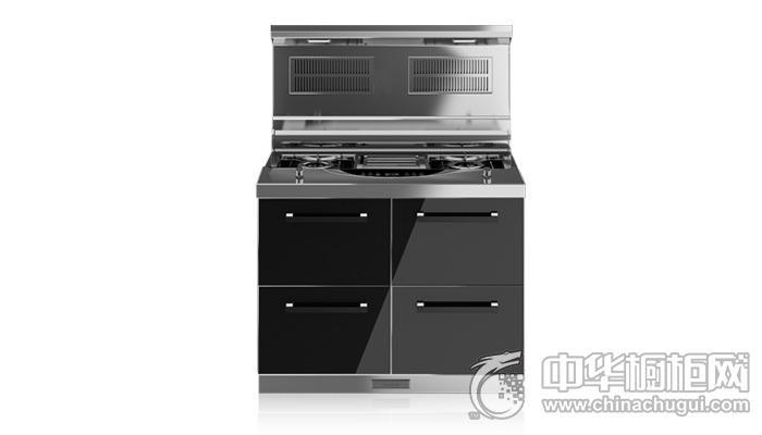 贵度厨房电器-集成灶 JC-10G