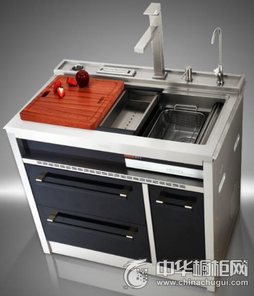 爱尔卡厨卫-JBS2Z-AEK-J5