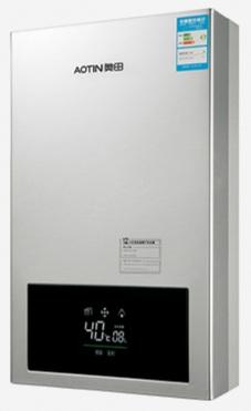 奥田-燃气热水器 T5-12ASW