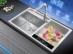 弗乐卡-水触媒水槽