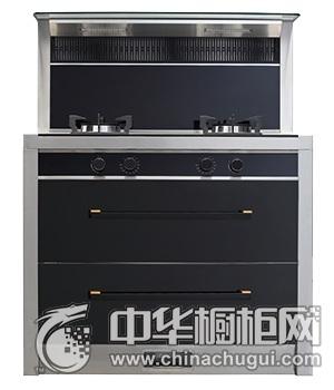 法瑞集成灶-虎鲸 HJ950A